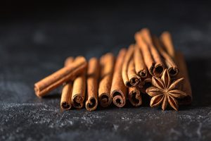 Star Anise - Baby Spices