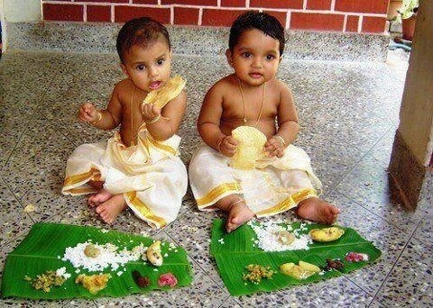 south indian naming traditions