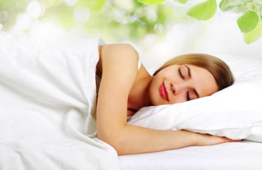 importance of sleep for an individual