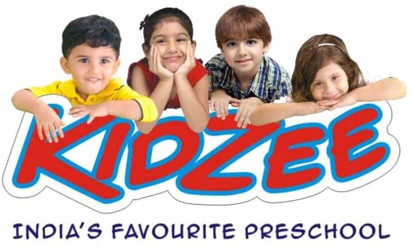 kidzee play school for kids