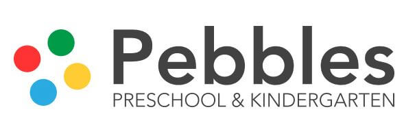 pebbles preschool for kids