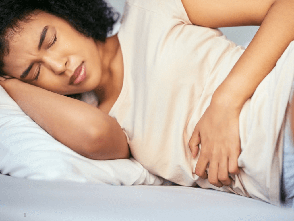 Can I Get Pregnant If I Have Endometriosis?