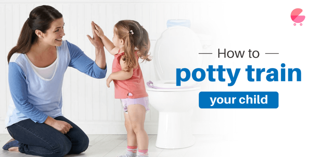How Do You Potty Train A Boy In 3 Days? (Proper Signs & Age)